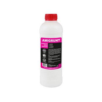 Универсален грунд Amigrunt 1 л.
