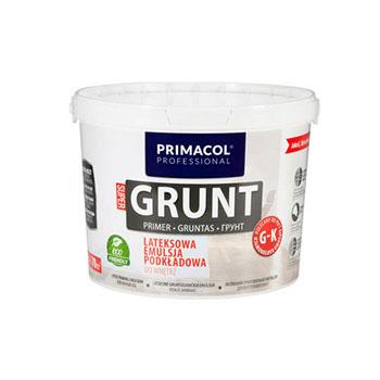 Универсален грунд Grunt