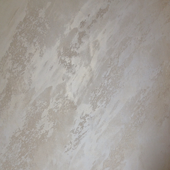 DECORATOR PLASTER- TRAVERTIN